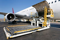 Aviado Air Cargo Strategy