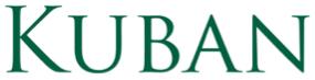 Kuban Airline Restructuring