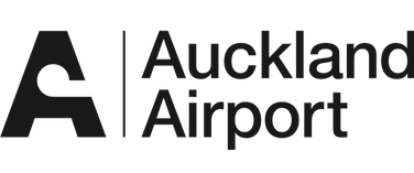 Auckland%20Aiport%20logo_edited.png