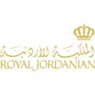 royal_jordanian.png
