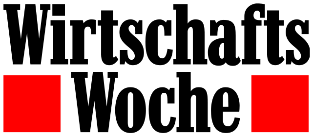 10 July 2019