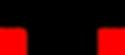 wiwo-logo-alt.png