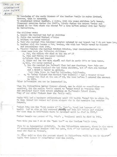 1978-09-17b Needham, Sr. Aline.jpg