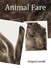 AnimalFareCover.jpg