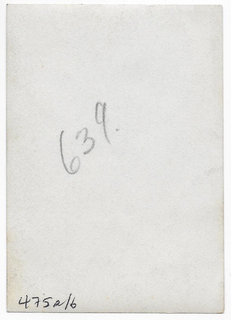 475b.jpg