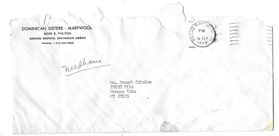1978-09-17c Needham, Sr_edited.jpg