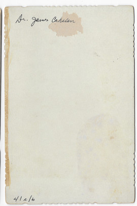 41b.jpg