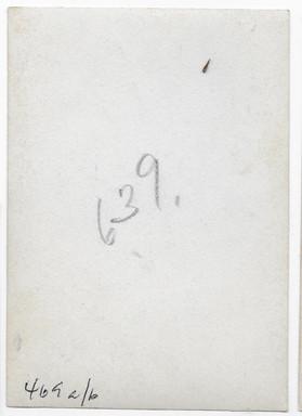 469b.jpg