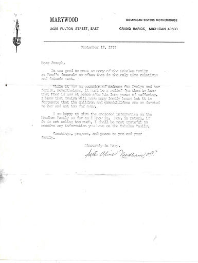 1978-09-17a Needham, Sr. Aline.jpg