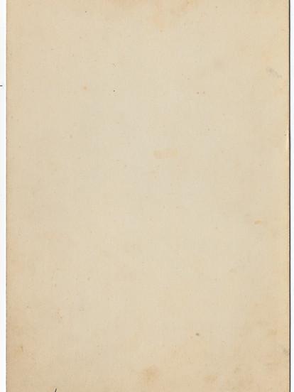 138_1b.jpg