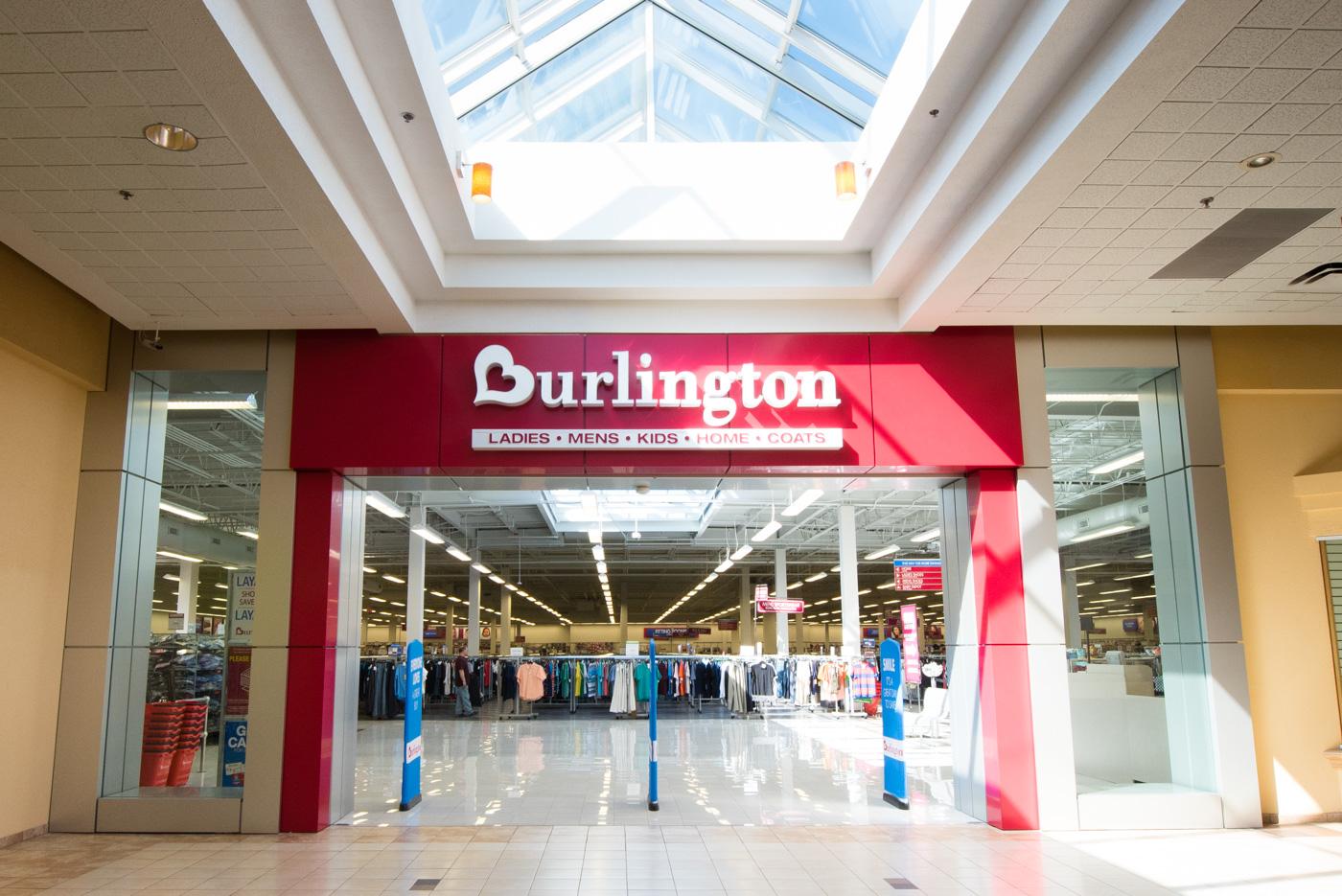 Burlington Coat Factory.jpg