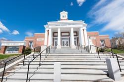 Spencer Town Hall.jpg