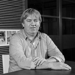Peter Gijsen.JPG