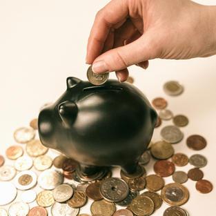 Subsidies & Financiering