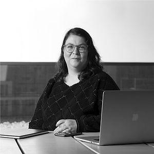 Isabel Chetta.JPG