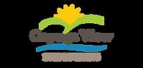 CVLL_Logo_CMYK.png