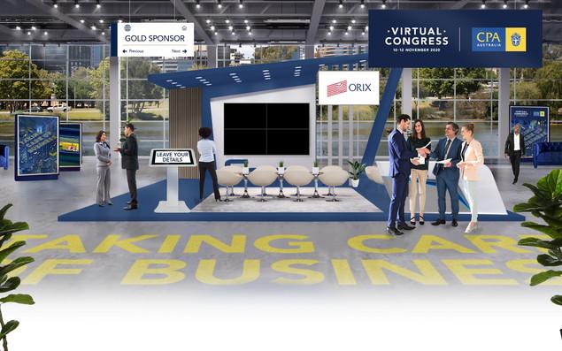 CPA Virtual Conf_Sponsor Booth Premium-O