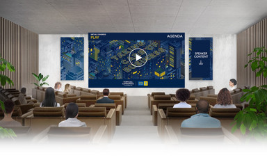CPA Virtual Conf_Room 3_Breakout_V1-10.j