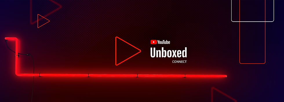 YT_Unboxed_Connect_concept_01_V13-05.png