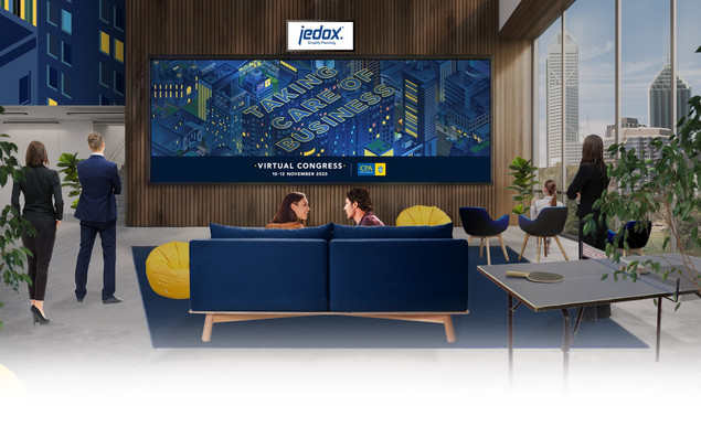 CPA Virtual Conf_Room 9_Games Lounge_V1-