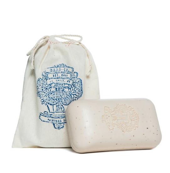 Barr-Co Saddle Bar Soap