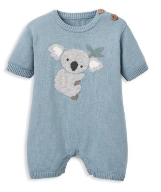 Elegant Baby Joey Koala Shortall
