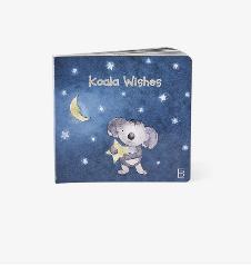 Koala Wishes