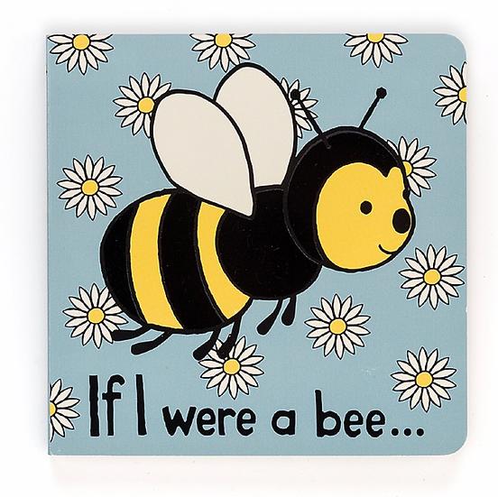 If I Were a Bee Set