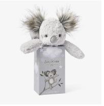 Koala Snuggler Boxed