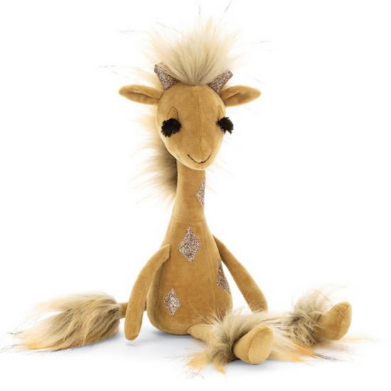 Swellegant Gina Giraffe