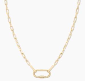 Blair Necklace