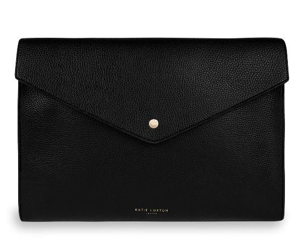 Katie Loxton Laptop Bag