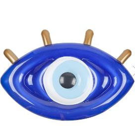 Eye Float