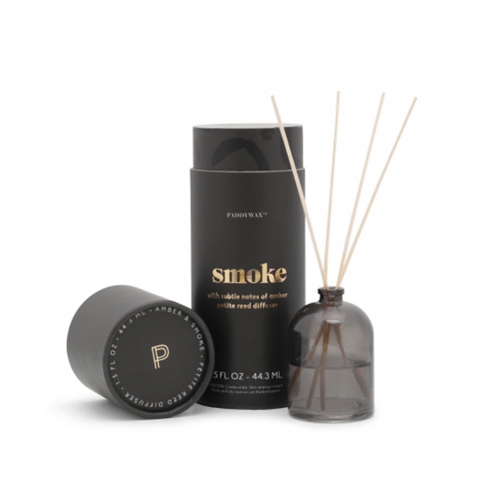 Paddywax Petite Reed Diffusers