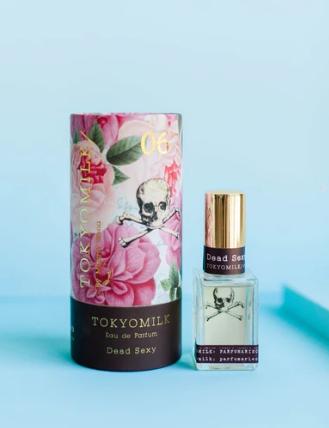 Tokyomilk Eau de Parfum Dead Sexy