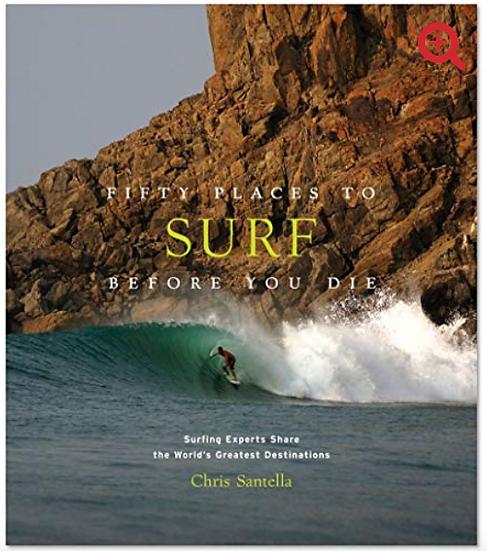 Surf Gift Set