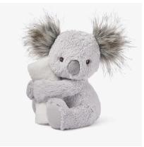 Koala Naptime Huggie