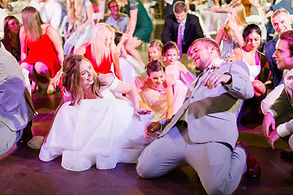 Olivia and Charlie Wedding-2586.jpg