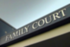 Family-Court-Image.png