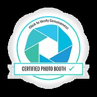foto-master-badge-genuiness.png_fbclid=I