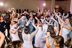 Olivia and Charlie Wedding-2510.jpg