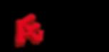 Logotipo de Reformas Antonio Flores