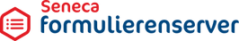 Logo Seneca_Formulierenserver2.png
