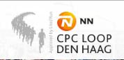 Korting voor gedupeerde CPC lopers