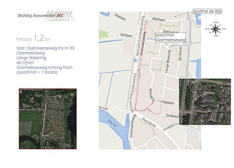 2020 straten 1,2km.jpg