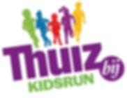 logo thuizbij kidsrun.jpg