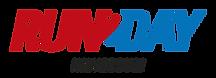 Run2Day-logo-Hilversum-cmyk-e14672981535