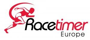 Live uitslagen door Racetimer