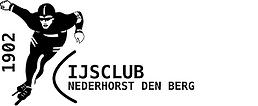 ijsclub nederhorst.png