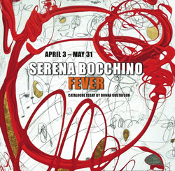 Serena Bocchino